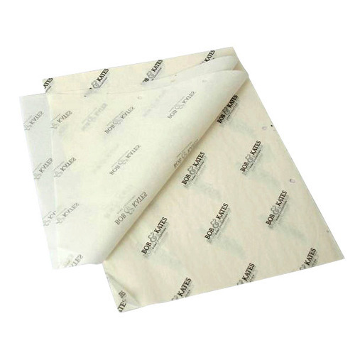 what is butter paper used for