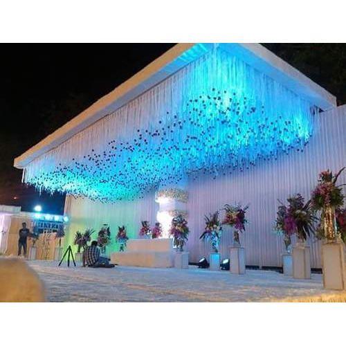 Wedding stage wedding photography designer outdoor wedding stage stani wedding stage design junglespirit Choice Image