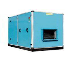 Air Washers In Mumbai Air Washer System Suppliers