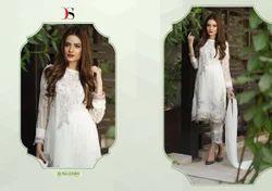 Exclusive Designer Latest Stylish Salwar Suit