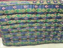 Cotton Mattresses In Bengaluru Karnataka Cotton