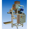 Whole Grain Packing Equipment