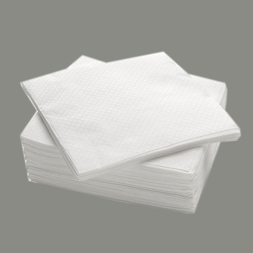 Used Cars Under 500 >> Tissue Papers - 12 x 12 Soft Tissue Paper Exporter from Mumbai