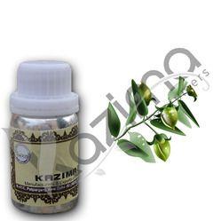 KAZIMA Jojoba Essential Oil - 100% Pure, Natural & Undiluted Oil