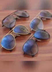 Re Sunglasses For Men, Size: Regular