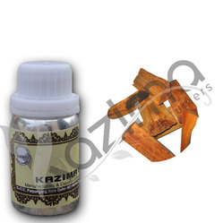 KAZIMA Rosewood Oil - 100% Pure Natural