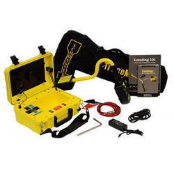 Cable Locator Kit