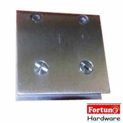 Steel Folding Bracket
