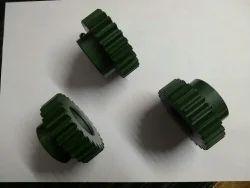 Xylan 1052 Coated Gears