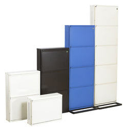 Wall Mounted Shoe Rack - View Specifications & Details of Wall ...