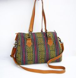 M B Exports Same as picture Handbags, for Casual Wear