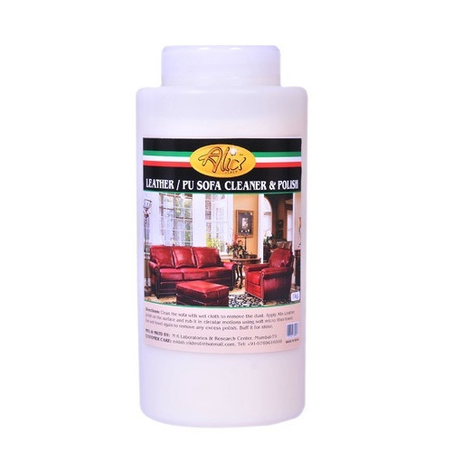 Leather Sofa Cleaner And Polish