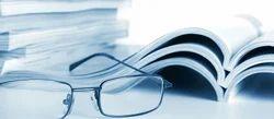 Publication Service