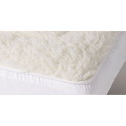 Mattress Protector Toppers