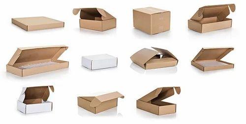 die cutting box - Parfu kaptanband co