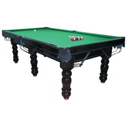 Pool Tables Tal Ki Mej Manufacturers Amp Suppliers In India