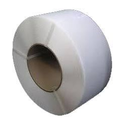 Plastic Heat Sealing Strapping Roll