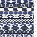 PVC Outdoor Rugs