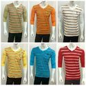 Mens Printed Full Sleeves T Shirts