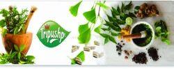 Herbal PCD Pharma Franchise In Madhya Pradesh