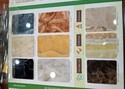 Marble Living Room Wall Panel