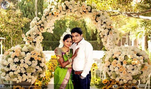 Post Wedding Photoshoot Service In Peelamedu Coimbatore New