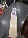 S S Cricket  Bat