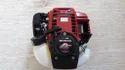 Honda Gx35 Engine