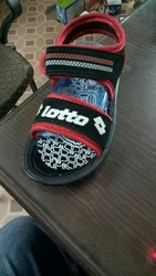 Lotto Shoes