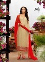 Bela Fashion Suits