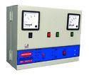 7.5 Hp Three Phase Control Panel