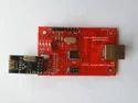 ZIGBEE NRF24L01 USB
