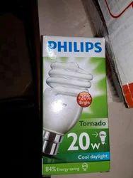 Philips Bulb
