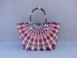 Handmade Bags In Jaipur हस्तनिर्मित बैग जयपुर Rajasthan