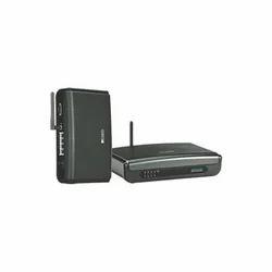 Matrix Simado GFX44 GSM-FXS Gateway