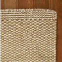 275 X 365 cm Textured Rugs