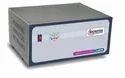 Microtek Sine Wave Multi Inverter