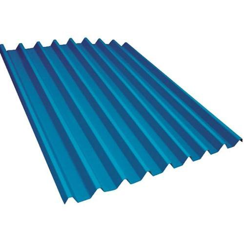 Everlast Aluminium Roofing Sheet - Buy and Check Prices