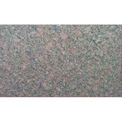 Imperial Red Granite, Thickness: 15-20 mm