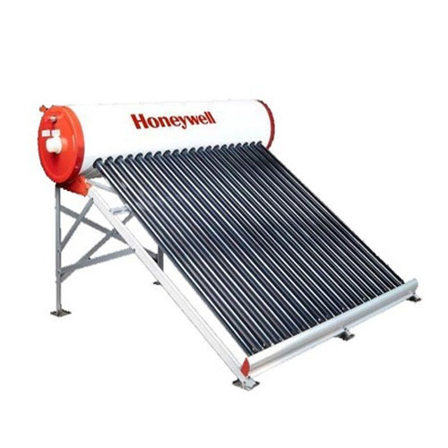 Racold solar water heater price gtech air ram 22.2 v battery