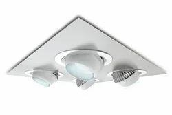 GreenSpot Gen 2 LED Light Philips