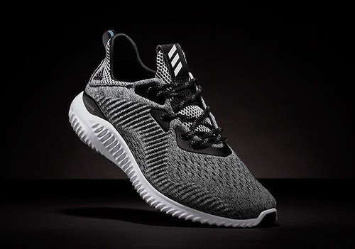 new styles 864fa 25a0c Adidas Alphabounce Shoes