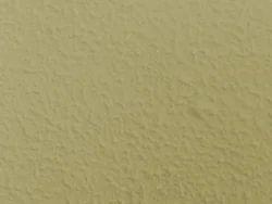 Roller Coat Wall Texture
