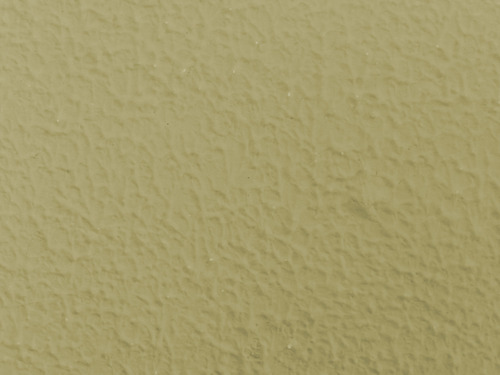 Exterior Wall Paint Texture Manufacturer From Ahmedabad