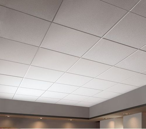 Armstrong Ceiling Panel