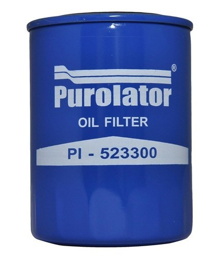 Purolator Oil Filter For Chevrolet Tavera 5233