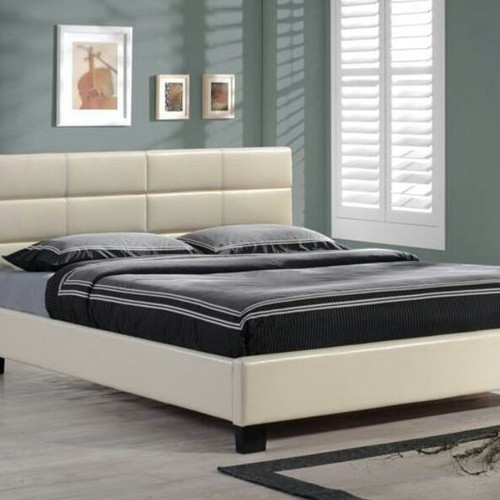 Modern Double Bed At Rs 30000 Set Full Bed Full Size