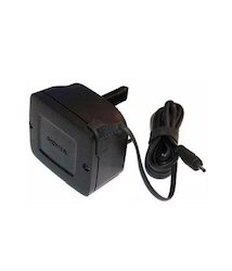 Mobiles Chargers AC 3N