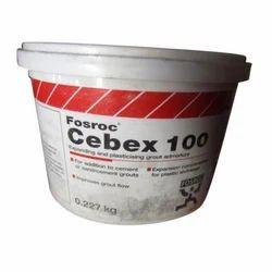 Fosroc Cebex 100