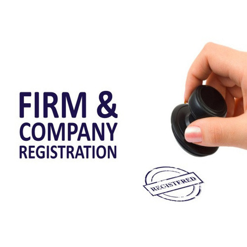 Setting Up Business in India - Company Registration With Zero Fees